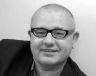 In memoriam Vytautas Andrėkus